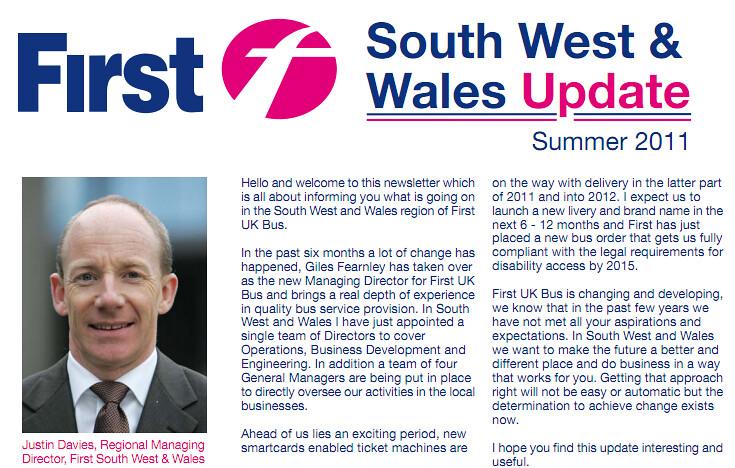 FSW News