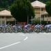 Opa! Reencontramos o Tour de France