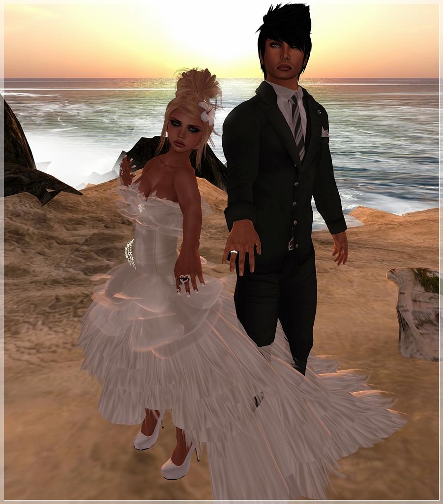 boda Nawa Fran