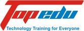 Giới thiệu trung tâm đào tạo công nghệ Điện tử - Tự động hóa - Cơ khí - CNTT TOPEDU