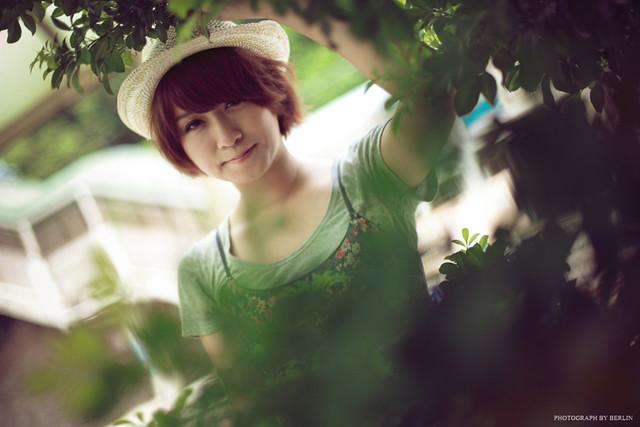 [活動公告]2011/08/13 (週六) 人像後製研討會