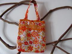 Bolsinha (Viva as Cores - Mrcia Aki) Tags: flower art cores arte flor artesanato bolsa colorido bolsinha bolsademo florews diadapizza bolsadeombro