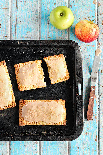 apple_pie_poptarts-2