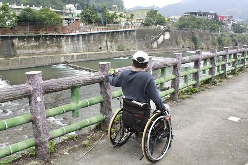 坪林20101130_115