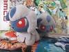 IMG_2316 (Copier) (pkm_absolution) Tags: kids shiny center plush figure pokemon shiney figurine tomy collector customs bandai peluche banpresto absol chromatique