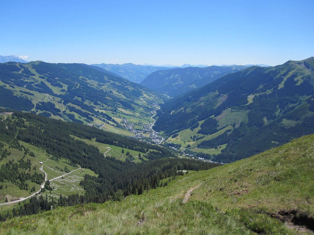 Østrig 2011336