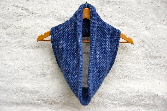 stovepipe cowl in daylight hours