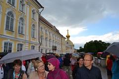 A0754-21.06.11 San Petersburgo (Wander Traveler) Tags: people places humanfaces