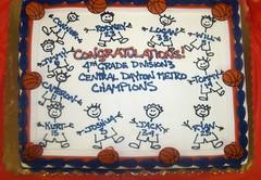 100_4791 (Ashley's Pastry Shop) Tags: sports basketball cake halfsheet
