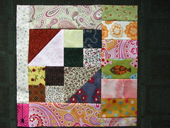 orphan blocks  (7)