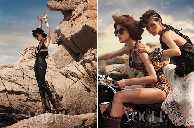 vogue korea biker angels post 03