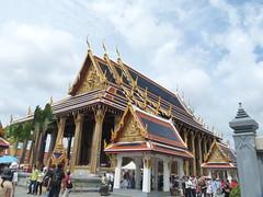 Bangkok (60)