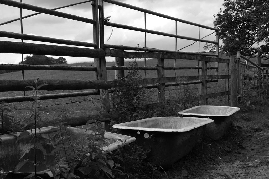 Country Baths