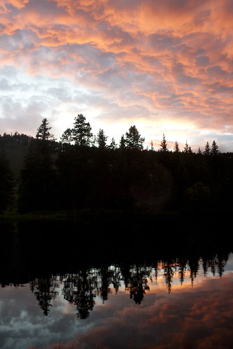 herzog-cabin-sunset-reflection_2