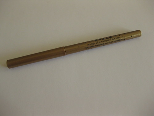 Stila Smudge Stick Waterproof Eye Liner