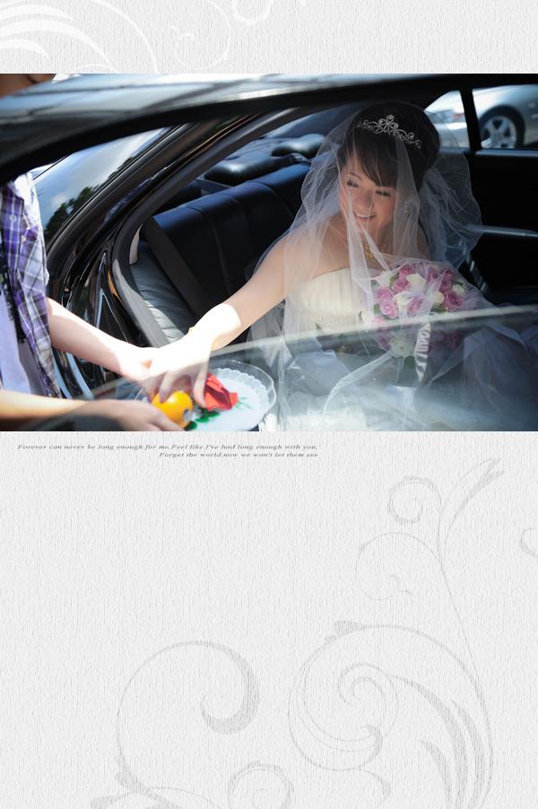 20110619book44