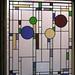 Window7-FLW