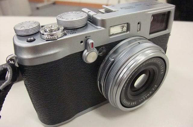 DSCF0012 1
