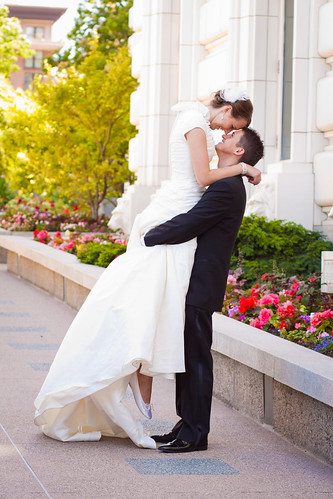 Julee Wedding Blog-30