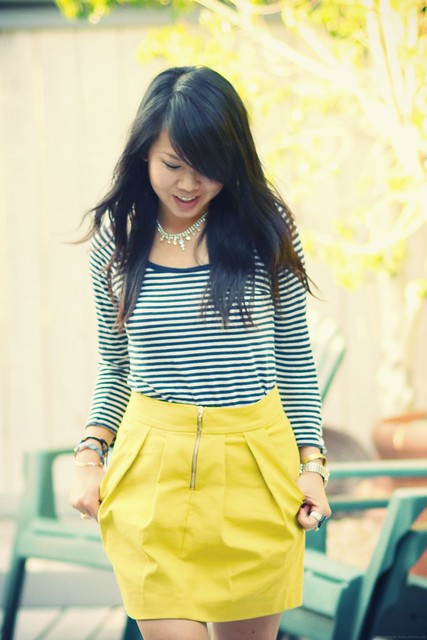 stripes-yellow2