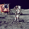 July 21st in History In 1969, Neil Armstrong Becomes the First Man to Walk on the Moon at 2:56:15 AM (GMT)