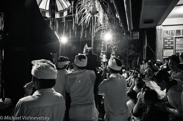 Bali -2