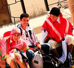 Cuzco Peru-30 (Anne Gauthier) Tags: per prou