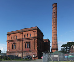 Claymills Pumping Station_01