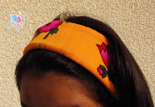 طوق القرقيعان للأطفال والبنات by Hayo.Shop