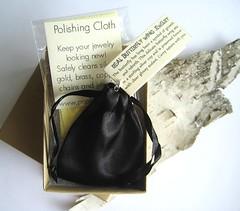 packaging for butterfly jewelry (PoPkO!) Tags: jewelry gift packaging shipping popko