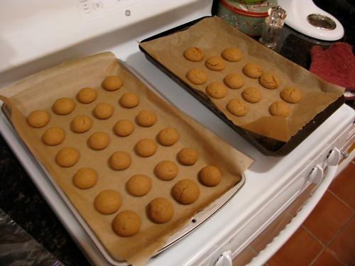bakedcookies
