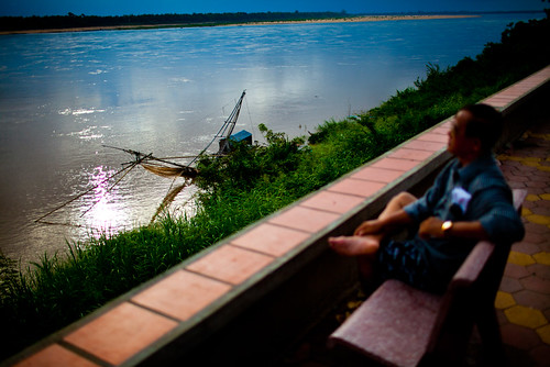 along_the_mekong_cambodia_laos-4