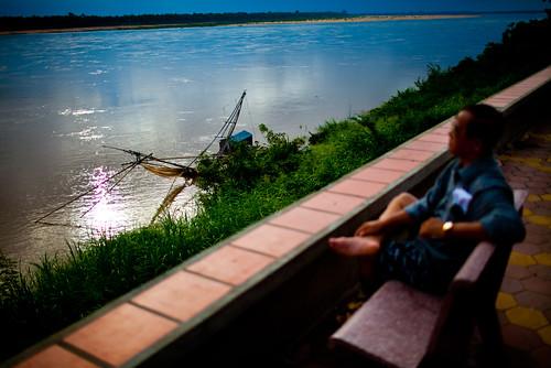 along_the_mekong_cambodia_laos-4