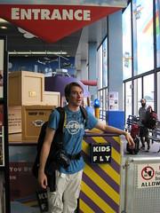"""Werner bij het kinder museum • <a style=""""font-size:0.8em;"""" href=""""http://www.flickr.com/photos/57669771@N08/5968181749/"""" target=""""_blank"""">View on Flickr</a>"""