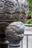 _DSC7914 (durr-architect) Tags: china school court temple peace buddhist beijing buddhism prince palace monastery harmony lama tibetan han dynasty emperor qing kangxi yonghegong lamasery monasteries yongzheng eunuchs