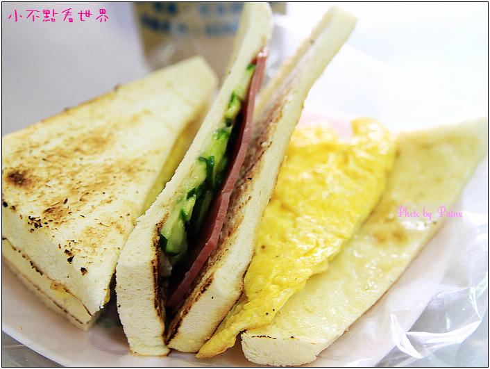 大胖碳烤三明治 (10).JPG