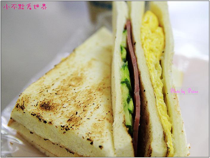 大胖碳烤三明治 (8).JPG