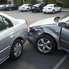 Auto Accident Attorney/Lawyer, Stuart, Florida