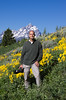 GregSignalMountain (slingscode) Tags: usa wyoming tetons wy jacksonwyoming jeffclow dirtcheapphotography