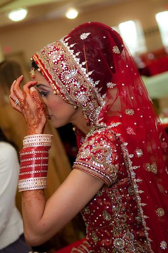 Sidhu-Dhaliwal Wedding-8