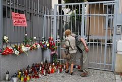 Warszawa (Utenriksdept) Tags: oslo norway poland embassy norwegian polen warsaw warszawa utya oslove utoya