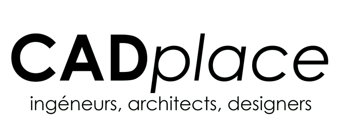 CADplace_Logo_FR_Black