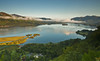 Surprise View (.Brian Kerr Photography.) Tags: light sunrise canon landscape shadows lakes lakedistrict cumbria derwentwater surpriseview catbells skiddaw eos5dmkii briankerrphotography