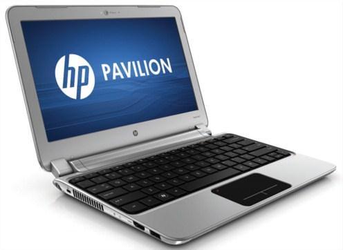HP Pavilion dm1-3010nr