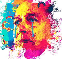 John Boehner Wept (don relyea) Tags: sad politics crying generative boehner johnboehner