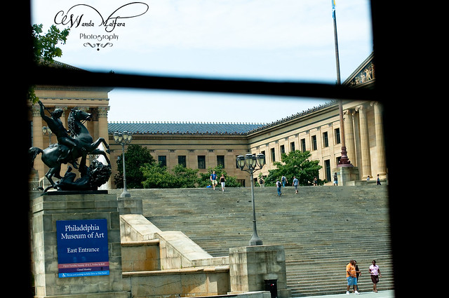 Philly - July 2011 095