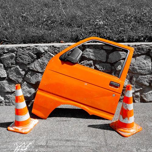 _oranje