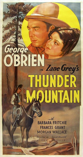 Copy of ThunderMountain1935_3shtLRG