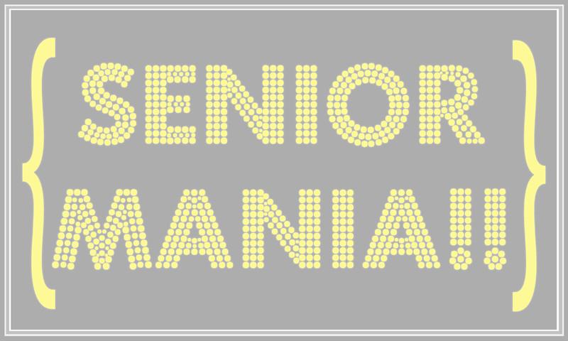 SeniorMania02