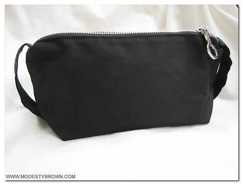 Mystery MU bag1